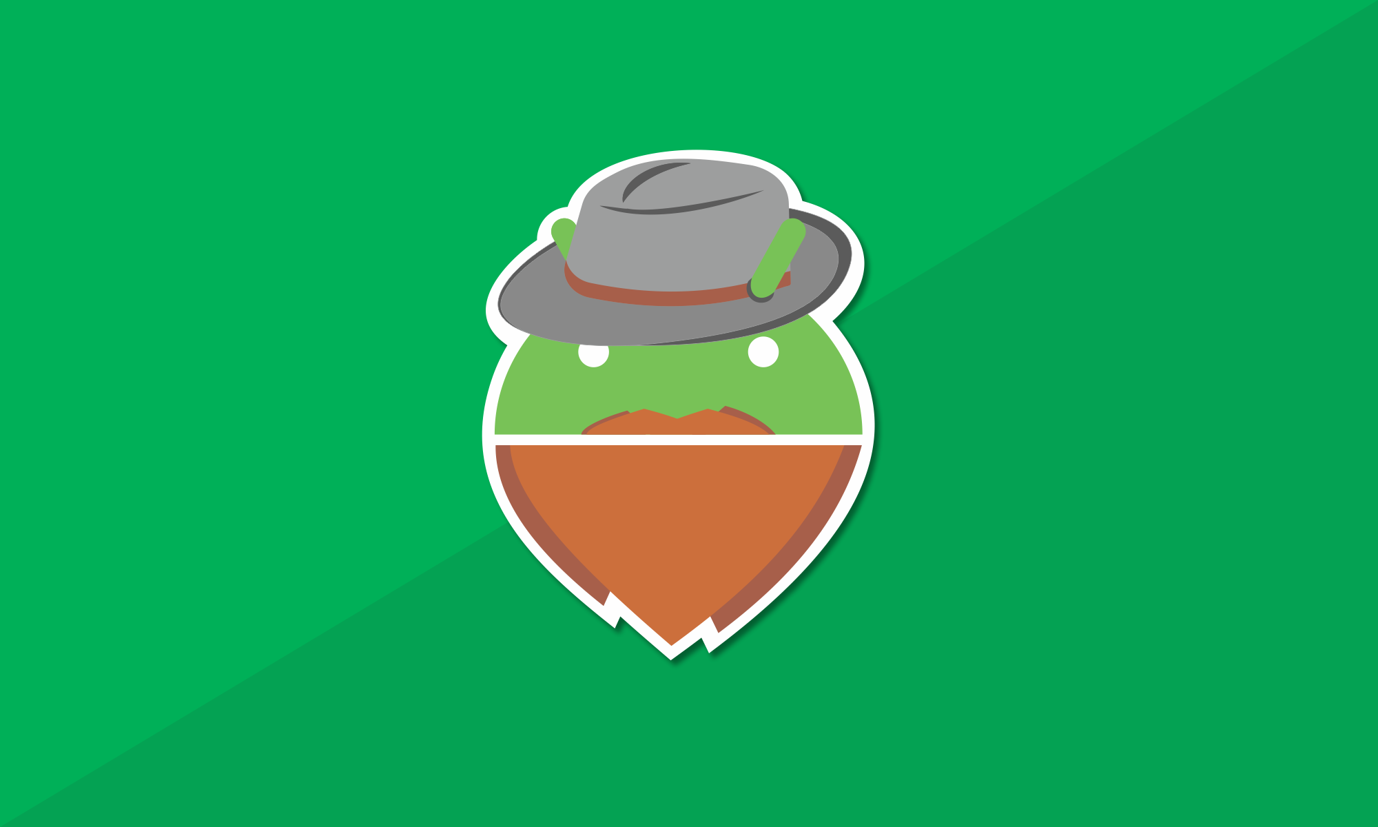 HatDroid